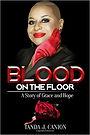 Buy Blood on the Floor book Online