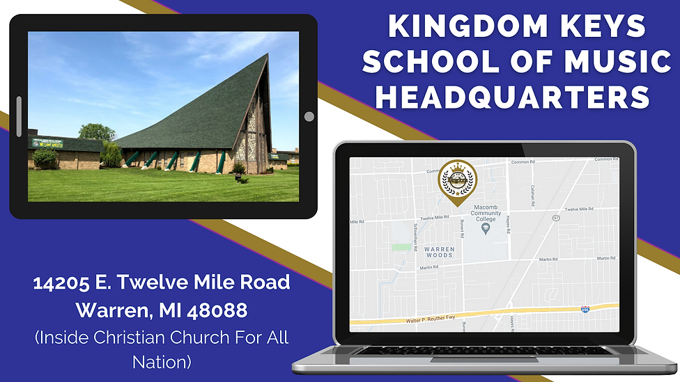 Kingdom Keys School of Music.png