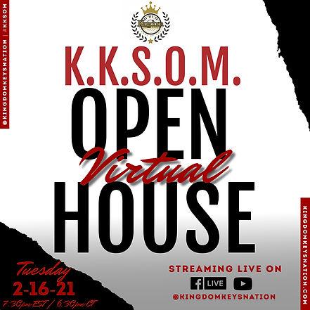 KKSOM OPEN HOUSE FEB 2021 (Final).jpg