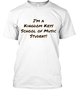 KKSOM Students tshirt