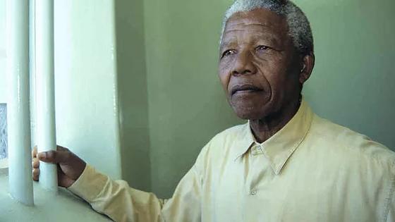 Nelson Mandela's greatest achievements