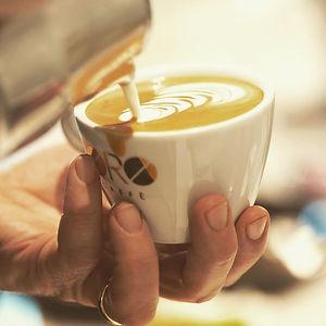 profi cappuccino.jpg