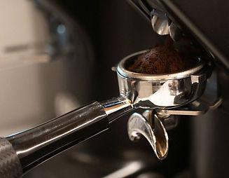 mleta kava.jpg