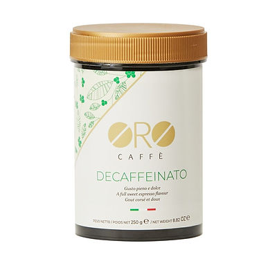 decaffeinato_rit.hd_-920x920.jpg