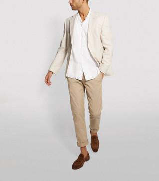 boss-linen-short-sleeved-shirt_15352988_
