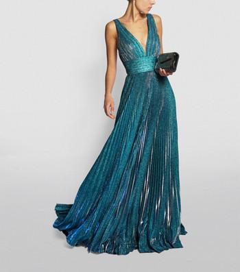 jovani-lurex-pleated-gown_15066282_25981