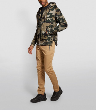 balmain-cotton-camouflage-hoodie_1514803