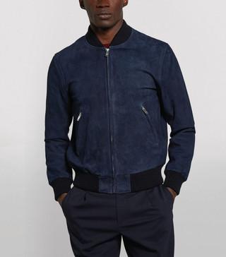 sandro-paris-suede-bomber-jacket_1529724
