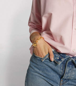 versace-icon-medusa-bracelet_15206475_26