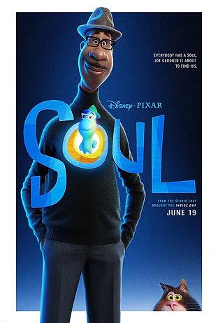 Soul - 2020