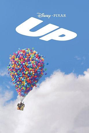Up - 2009
