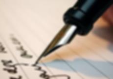 ink pen.PNG