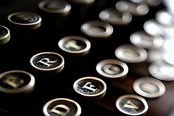 typerwriter_keys001.png