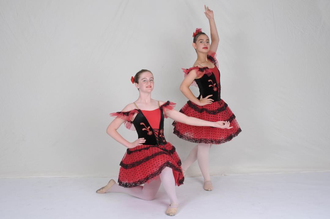2018 Recital_2.jpg