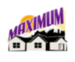 Maximum Logo for website.png