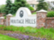 HERITAGE-HILLS-PICTURE2.jpg
