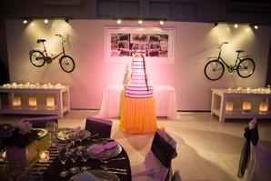 Bicicleteria enrique