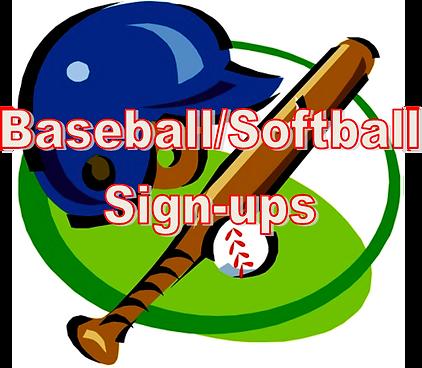 baseball+softball+signups.png