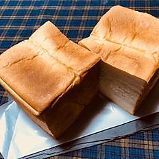 食パン 1.5斤 ハーフ