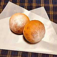 げんこつパン