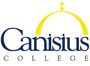 Canisius Logo only-color.jpg