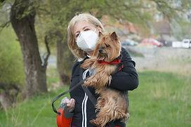 pandemic-5139204 (1).jpg
