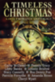 A-Timeless-Christmas-SRAnthology-Ebook-F