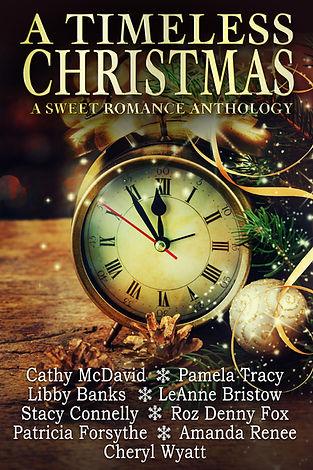 A-Timeless-Christmas-SRAnthology-Ebook-F