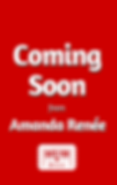 Coming Soon from Amanda Renee.png