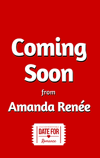 Coming Soon from Amanda Renee.png