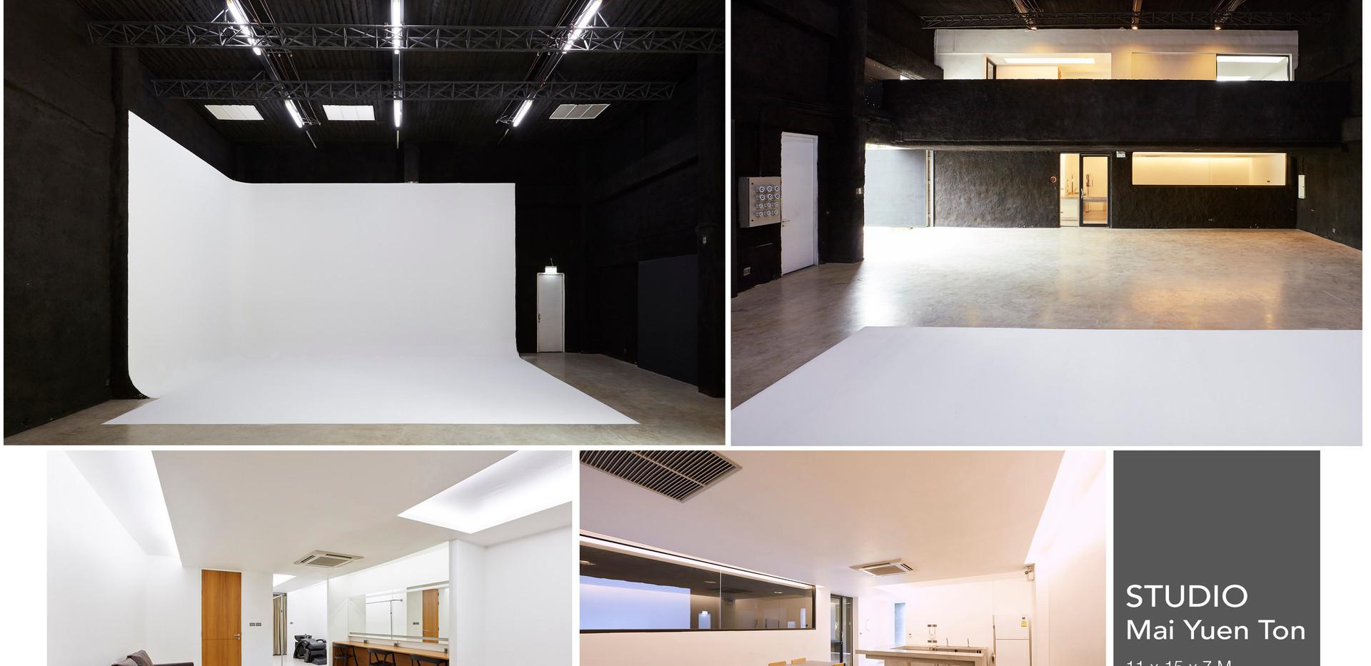 Studio Mai Yuen Ton_3.jpg