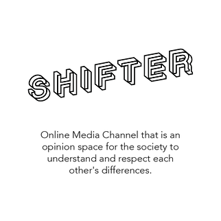 SHIFTER.png