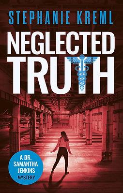 Ebook - Neglected Truth.jpg