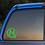 Thumbnail: Symbol Logo Decal