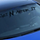 Thumbnail: Front Window Decal