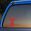 Thumbnail: Deer Decal