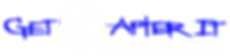 logo-motivational-bluewhite.png