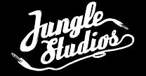Jungle Studios is a recording studio in Sydney Australia