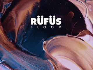 For your ears: RÜFÜS - INNERBLOOM