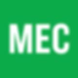 MEC_logo_2013.svg_.png