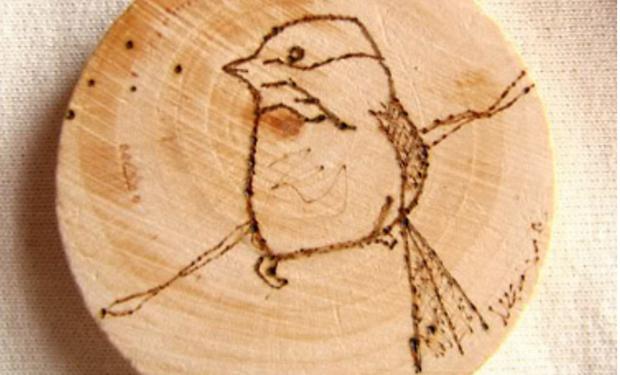 CraftBird.png