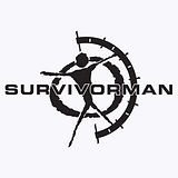 Survivorman.jpg