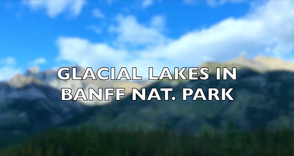 GlacialNationalPark.png