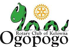 RotaryOgopogo.jpeg