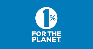 1% for the planet.png