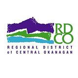 RDCO.jpg
