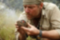 survivorman2-610x407.jpg