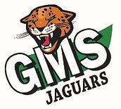 GMSschool.jpg