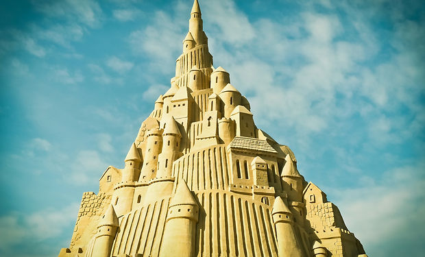 low-angle-of-sand-castle-210340.jpg