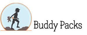 BuddypacksLOGO.jpg